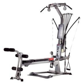 Bowflex Blaze Home Gym, Home Gym