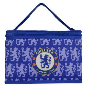 Premier League Chelsea FC Soft-Sided Portable Cooler
