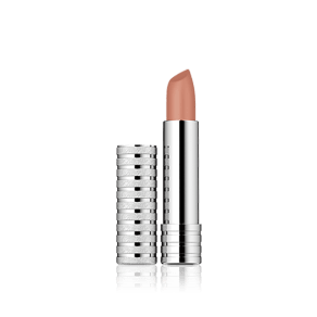 Long Last Soft Matte Lipstick