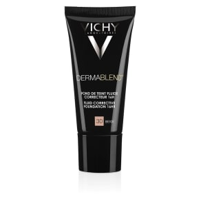 Corrective Fluid Foundation Shade 60