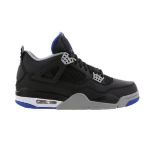 Jordan 4 Retro - Men Shoes