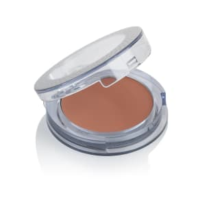 PUR Disappearing Act 4-in-1 Concealer 2.8g