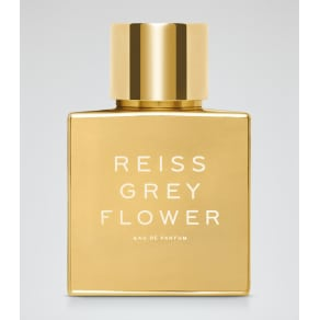 Reiss Grey Flower - Eau De Parfum, Womens