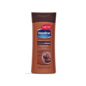 Vaseline Cocoa Butter Lotion  200ml