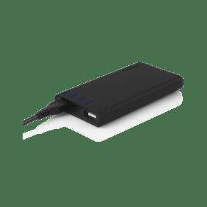 Atandt Screen Protector Iphone S