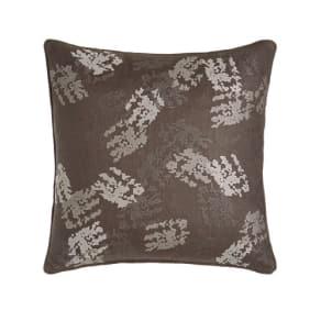 Brush Strokes Pillow