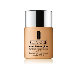 Clinique - 'Even Better Glow(tm)' Light Reflecting Liquid Foundation Spf 15