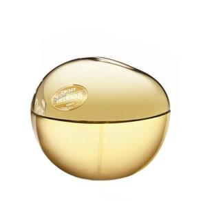 Dkny - 'Golden Delicious' Eau De Parfum 50ml