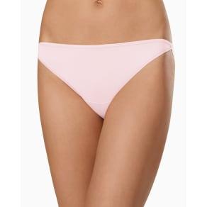 Soma Vanishing Edge Microfiber Bikini