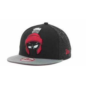 Looney Tunes Comic Elegant 9fifty Snapback Cap