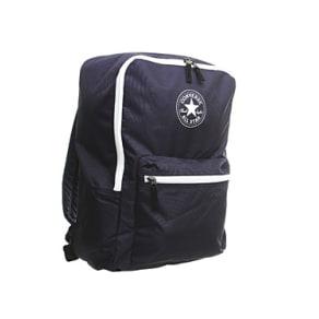 cheap converse backpacks