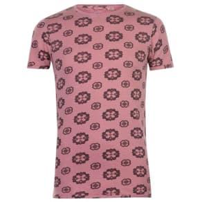 Oneill Lm Slub T Shirt Mens