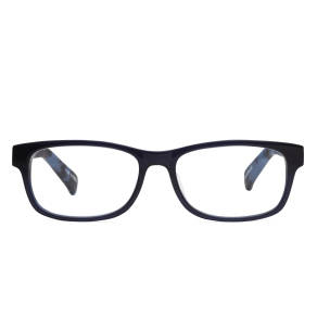 Johnston & Murphy Rectangular Readers