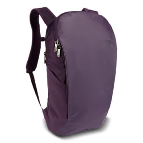Womens Kabyte Backpack Wap Os -