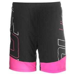 Muddyfox Urban Shorts Ladies