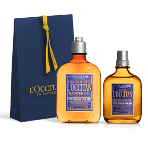 L'Occitan Gift Set