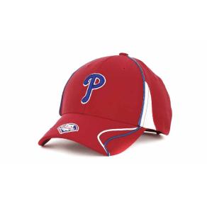 Philadelphia Phillies '47 Vortex