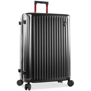 "Heys Smartluggage 30"" Hardside Spinner Suitcase"