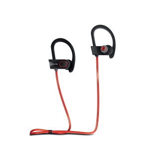 Sport Tone Wireless Earbuds - Other Exercise Equipment