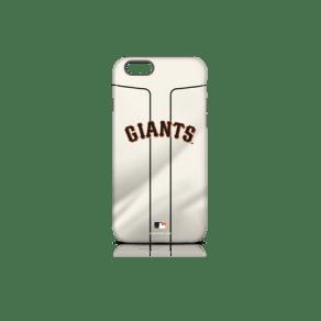 Iphone  Plus Atandt Next
