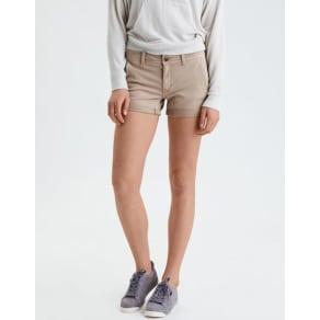 Ae Twill X Trouser Midi
