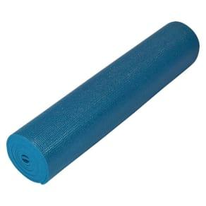 Yoga Direct Yoga Mat - Dark Teal Green (6mm)