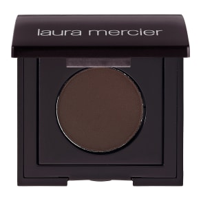 Laura Mercier Tightline Cake Eye Liner Mahogany Brown 0.05 Oz/ 1.5 Ml