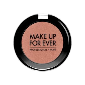 Make Up for Ever 'Artist' Satiny Eye Shadow 2g