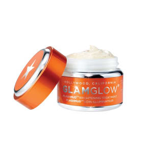 Glamglow 'Flashmud(tm)' Brightening Treatment 50g