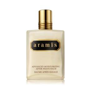 Aramis Advanced Moisturising After Shave Balm 120ml