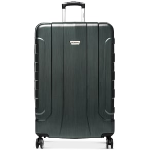 "Ricardo Pacifica 29"" Hardside Expandable Spinner Suitcase, Created for Macy's"