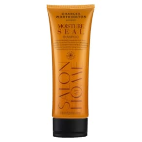 Charles Worthington Moisture Seal Shampoo 250ml