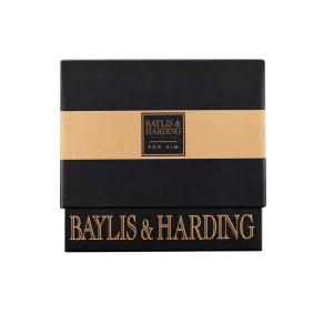 Baylis & Harding Black Pepper Large Box Set