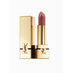 Yves Saint Laurent Rouge Pur Couture, 66