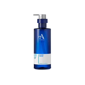 Arran Aromatics Seaweed & Sage Hand Wash 300ml
