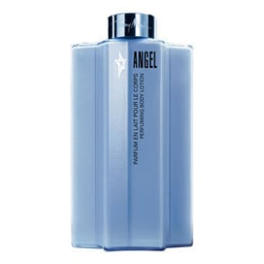 Thierry Mugler Angel Body Lotion for Her