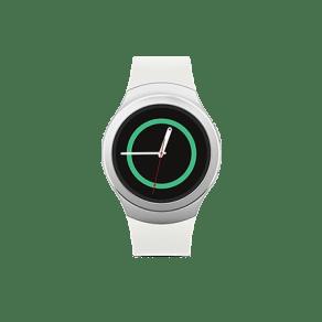 Samsung Gear S2 - Silver
