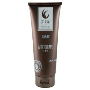 Key West Aloe Zele Aftershave Gel - 6 oz