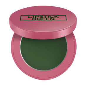Lipstick Queen Blusher, Frog Prince