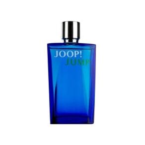 Joop! - Jump Eau De Toilette 200ml Spray