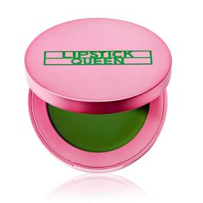 Lipstick Queen 'Frog Prince' Blush 2.2g