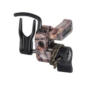 Quality Archery Designs Ultra Rest Hdx Mossy Oak Infinity Right Hand Qurhdxco, Mossy Oak Infinity Camouflage