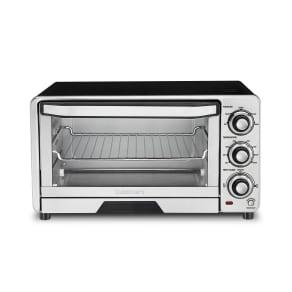 Cuisinart Custom Classic 4-Slice Toaster Oven