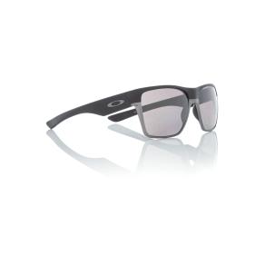 Oakley Black Square Oo9350 Sunglasses, Black