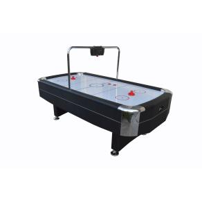 Sportcraft 8' Air Hockey Table