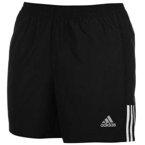 Adidas Questar 5 Inch Shorts Mens