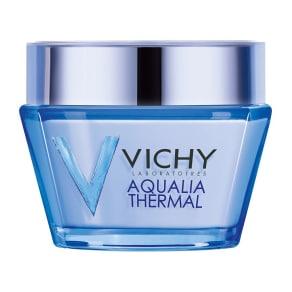 Vichy Aqualia Rich Pot 50ml