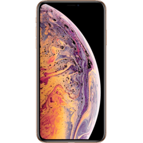 Apple Iphone Xs Max (64gb Gold) at Ps79.00 on Red Extra (24 Month(s) Contract) With Unlimited Mins; Unlimited Texts; 26000mb of 4g Data. Ps70.60 a Month. Extras: Vodafone: Secure Net.
