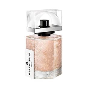 Balenciaga 'B' Eau De Parfum