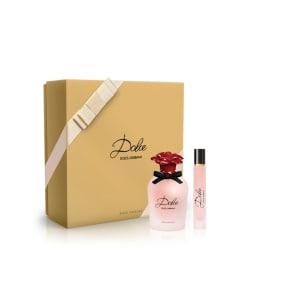 Dolce&gabbana 'Dolce' Rosa Excelsa Eau De Parfum Gift Set